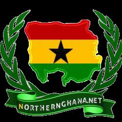 Northernghana.net